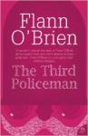 third policeman.jpg