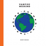 vampire weekend father of the bride.png