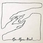 03. FT - be more kind.jpg