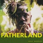 Kele Okereke - Fatherland art.jpg