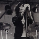 Patti+Smith+__.jpg