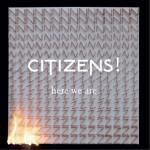 CitizensHereWeAre600Mg250512.jpg