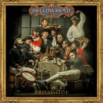 Bellowhead-Broadside_2012_artwork.jpg