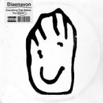 blaenavon - everything that makes you happy.jpg